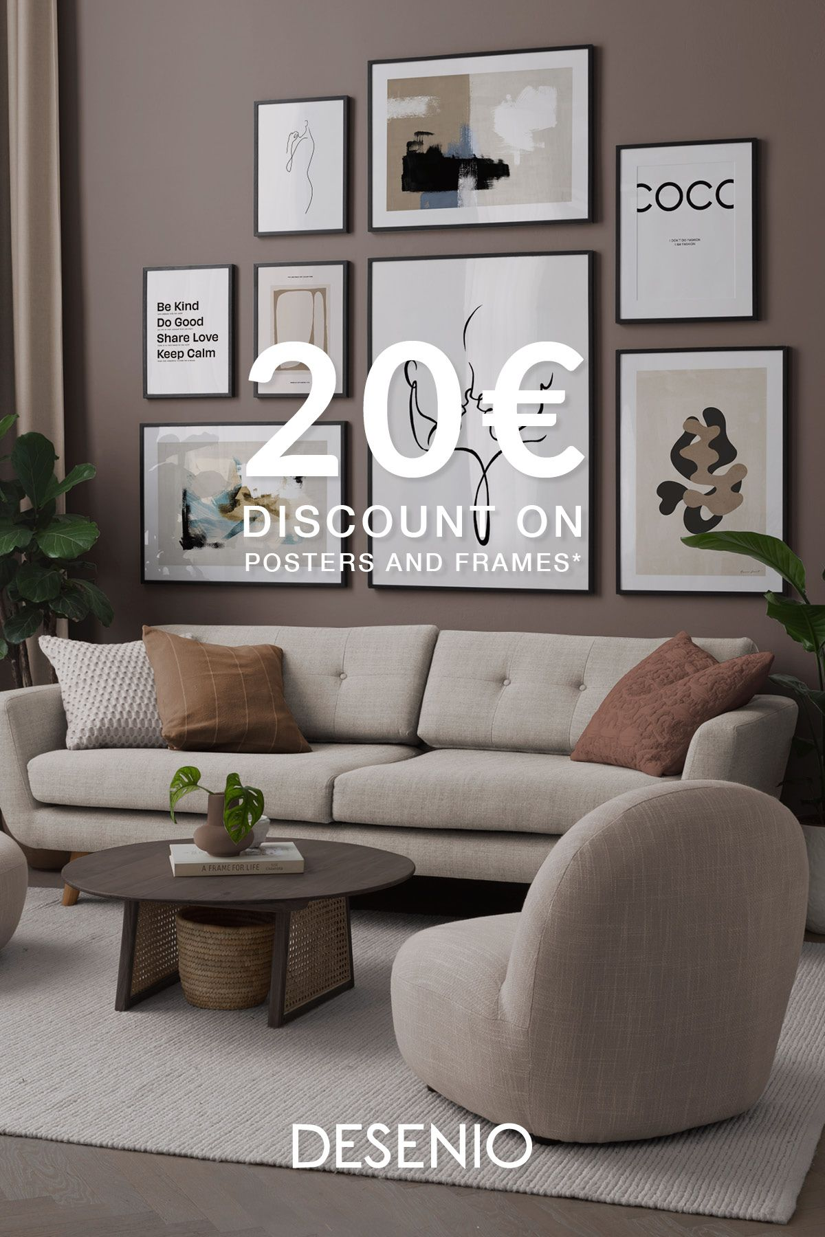 20 Discount In 2020 Home Home Office Design Bedroom Inspirations