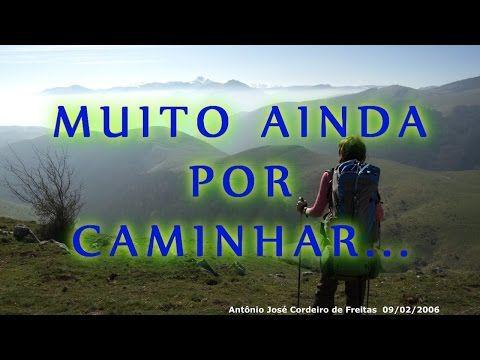 cordeiro de freitas (Antônio José Cordeiro de Freitas)   Mensagens/Livros/Pensamentos/Poemas/Documentários/Homenagens/Vídeos