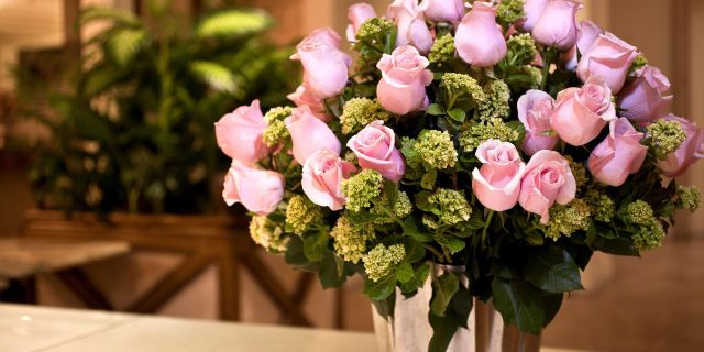 Roses Flowers Bouquet Wallpaper Photo and Images