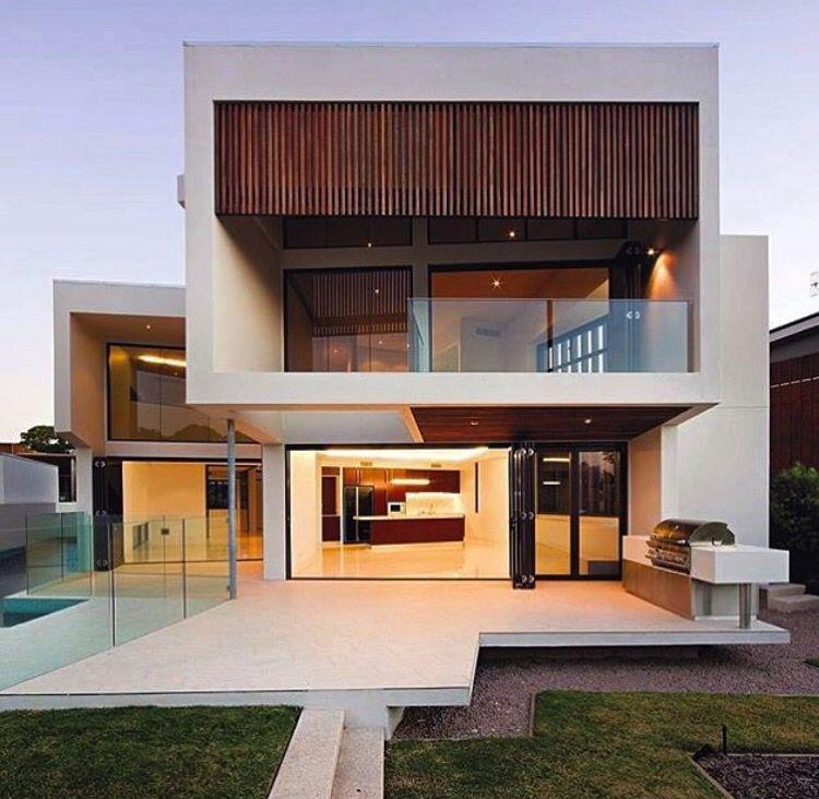 Beach Houseexterior Design: Pin De Johan Gomez En Loft PH
