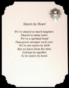 Pearl Theme Friends Diyjr Friends Like Sisters Quotes Poems