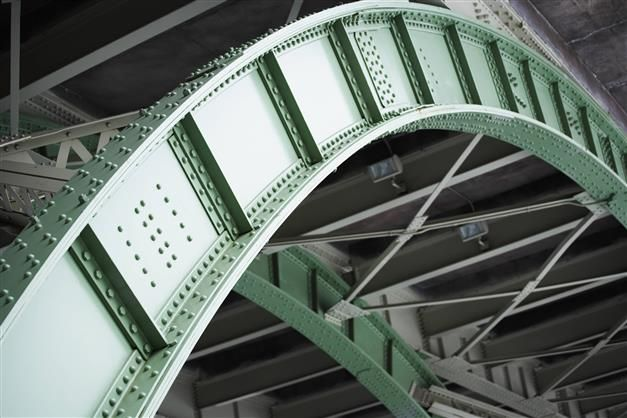 L'en-vert du décor #pont | Zolpan