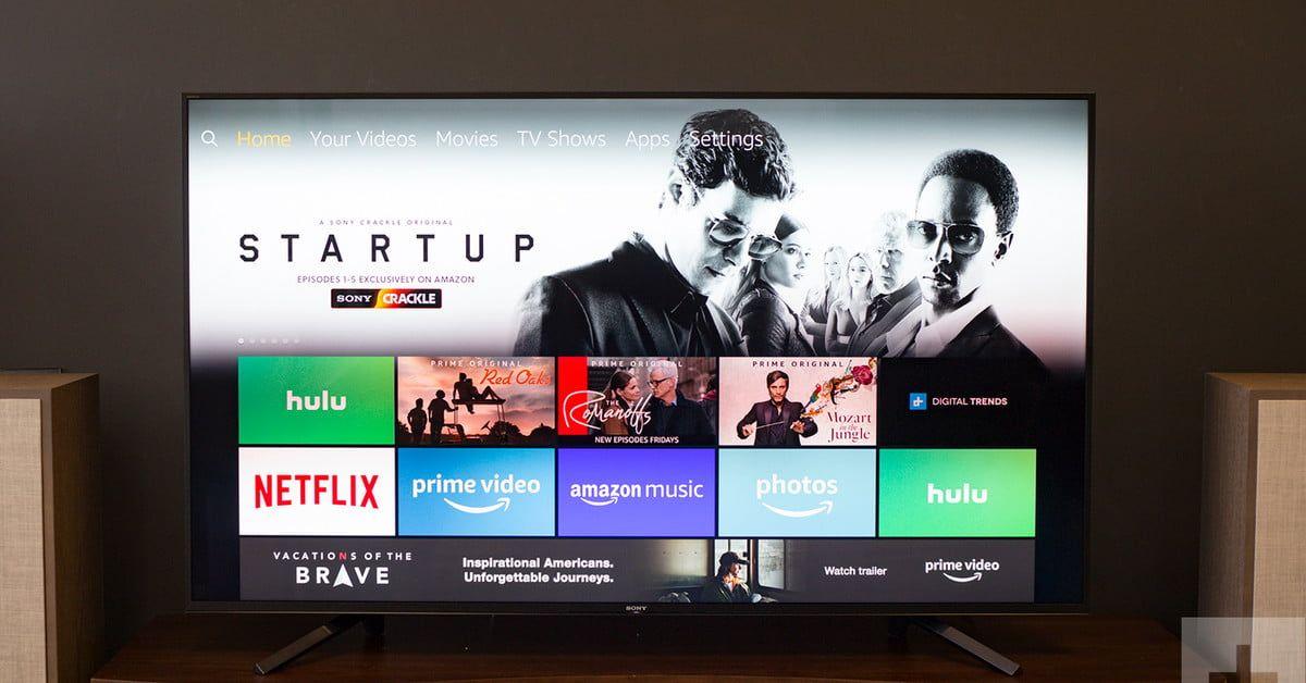 Netflix vs hulu vs amazon prime digital trends