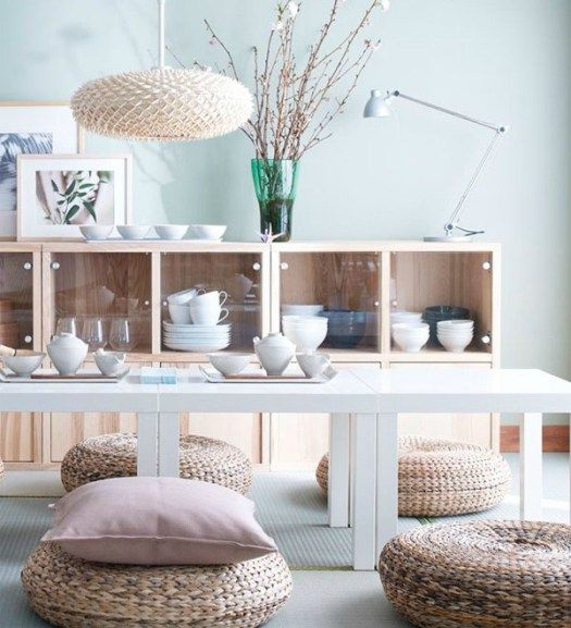 7 Ways To Use Low Height Furniture In Your Home Decor Japanese
