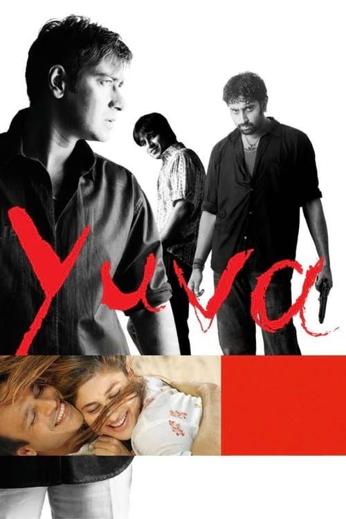Udayananu Tharam 2 Full Movie Download Free Hd