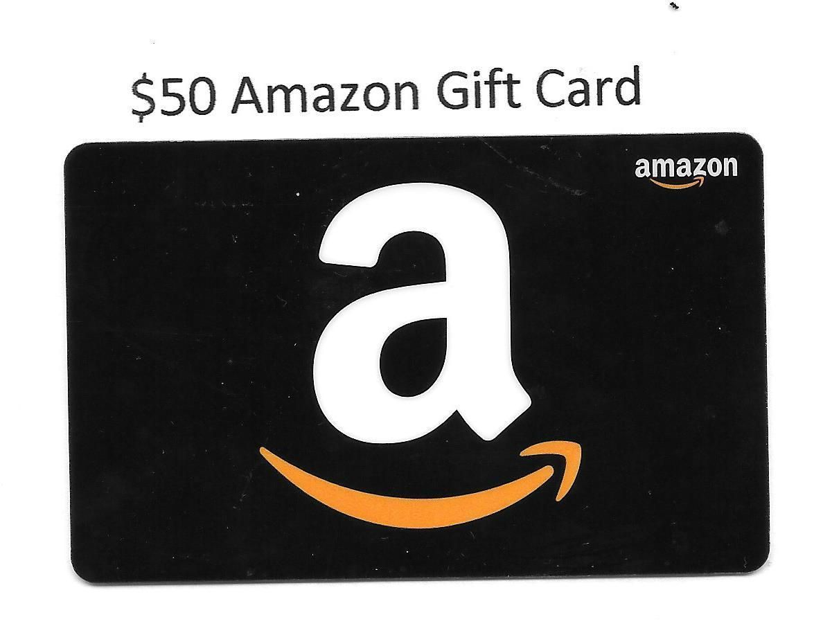 Coupons giftcards 5000 amazon gift card great for