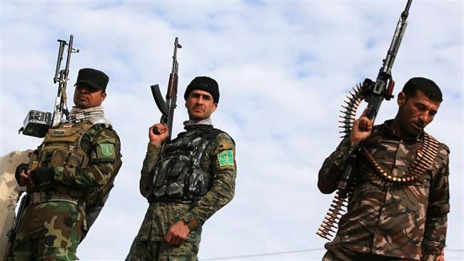 Shia Islam In The Americas: Pin On Iraq News Today