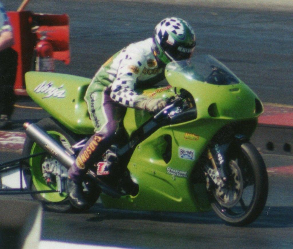 Cars Motorcycles That I Love: Ride: 91 ZX7R,93 ZX7R,00 ZX12R, 87 YSR50, 87
