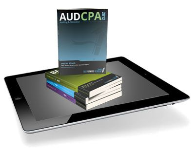 For 15 use the discount code jade books education cpa study for 15 use the discount code jade books education cpa fandeluxe Image collections