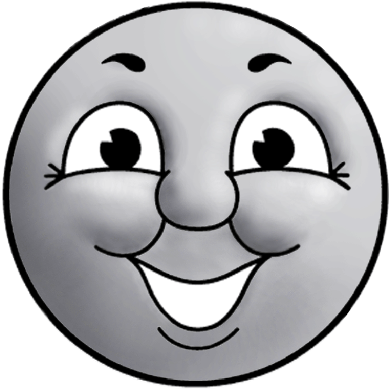 Handy image within thomas and friends printable faces