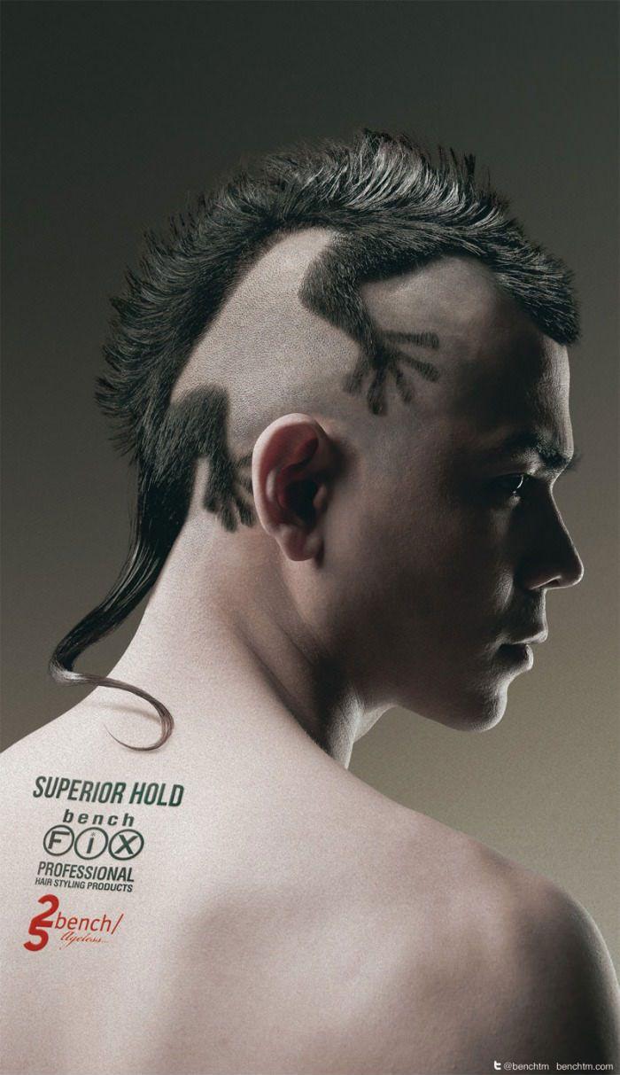 Epicsnaps domain name hair and beauty pinterest hair hair