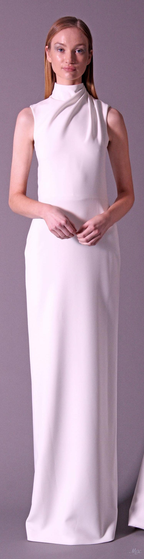 Magnífico Pre Vestido De Novia De Propiedad Imágenes - Colección de ...
