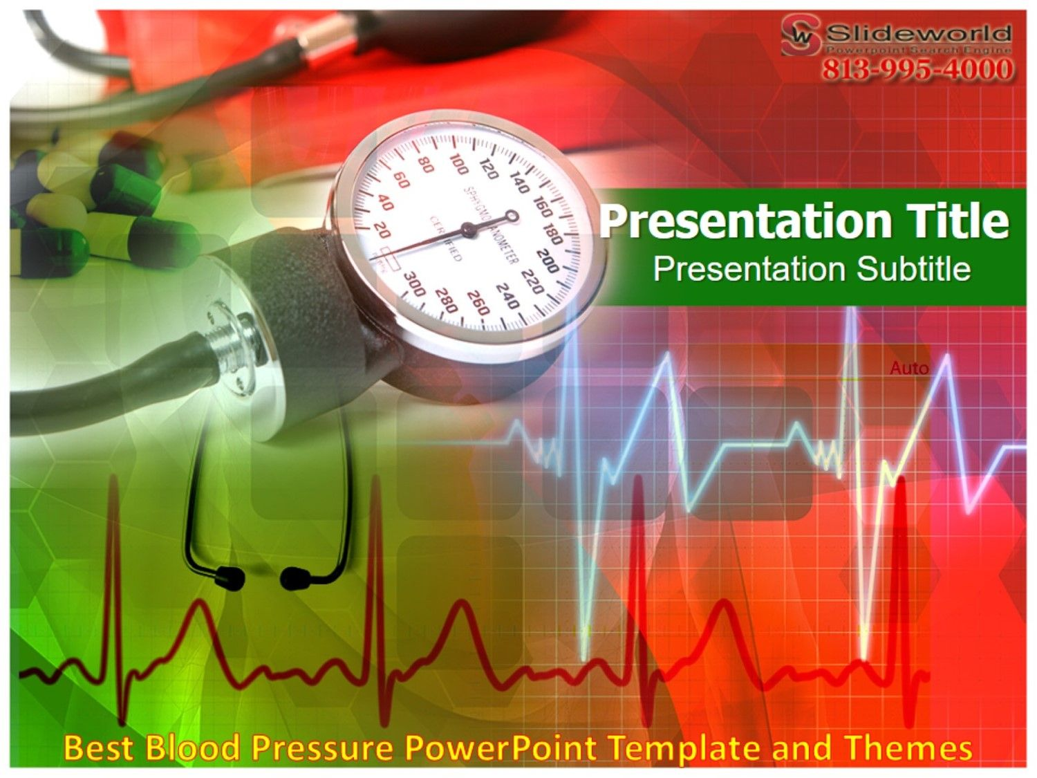 Download blood pressure powerpoint template themes here are huge download blood pressure powerpoint template themes here are huge collection of blood pressure ppt templates toneelgroepblik Images