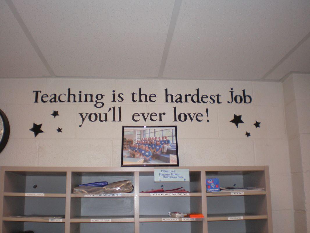 Kindness Door Decorations Classroom