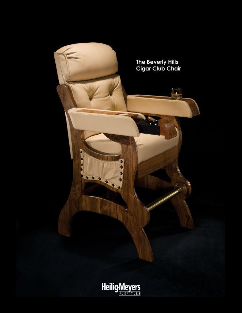 Heilig Meyers Furniture