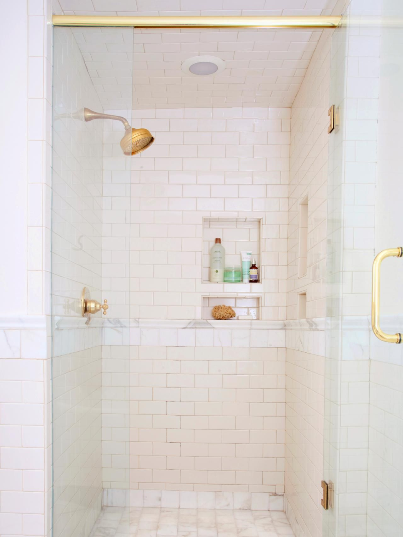 lighting spa yellow blue and grey size colors tiny vintage space bathroom photos modern small ideas household tubs ation ealing of shower full design clawfoot orating room p paint tile storage black pictures schemes bathrooms tiles