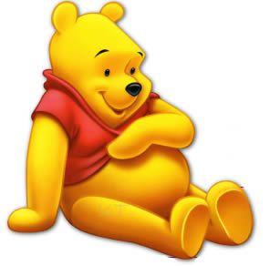 Pin By Lorrie Jett On Pooh Winnie The Pooh Friends Pooh Winnie The Pooh