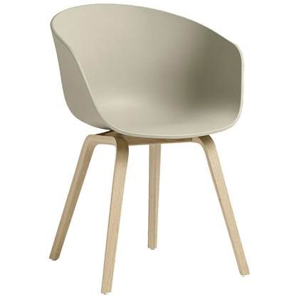 Hay About A Chair Aac22 Stoel In 2020 Hay Chair Chair Mint Green Furniture