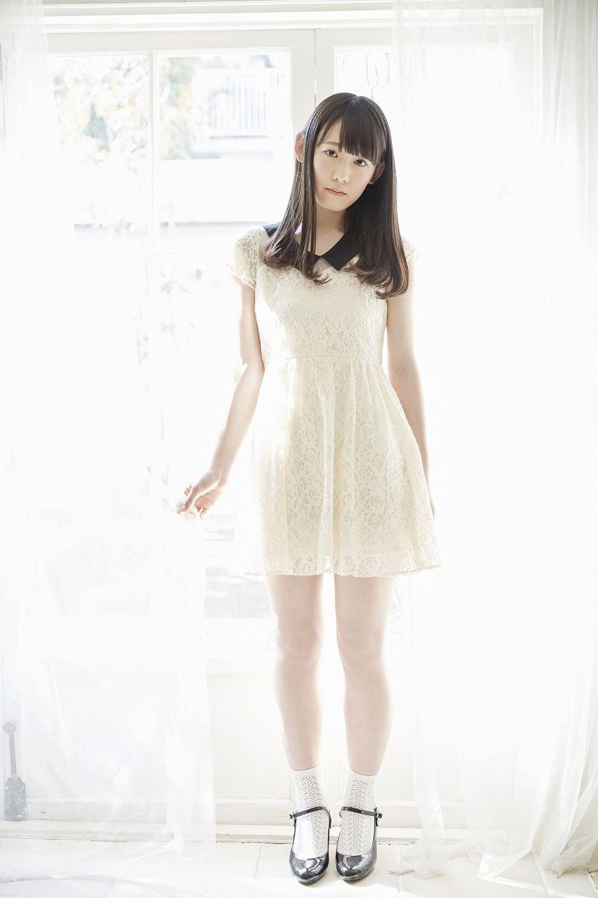 欅坂46の画像 p1_26