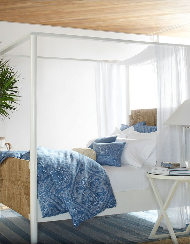 Ralph Lauren Isla Belize Bedding Ralph Lauren Isla Belize Bedding - The-beautiful-dot-and-cube-collections