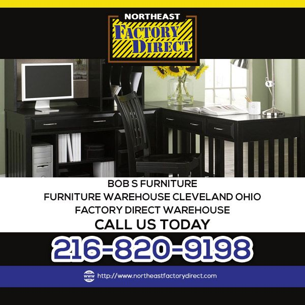 Northeast Factory Direct For An Amazing Selection Of Furniture Mattress In The Cleveland
