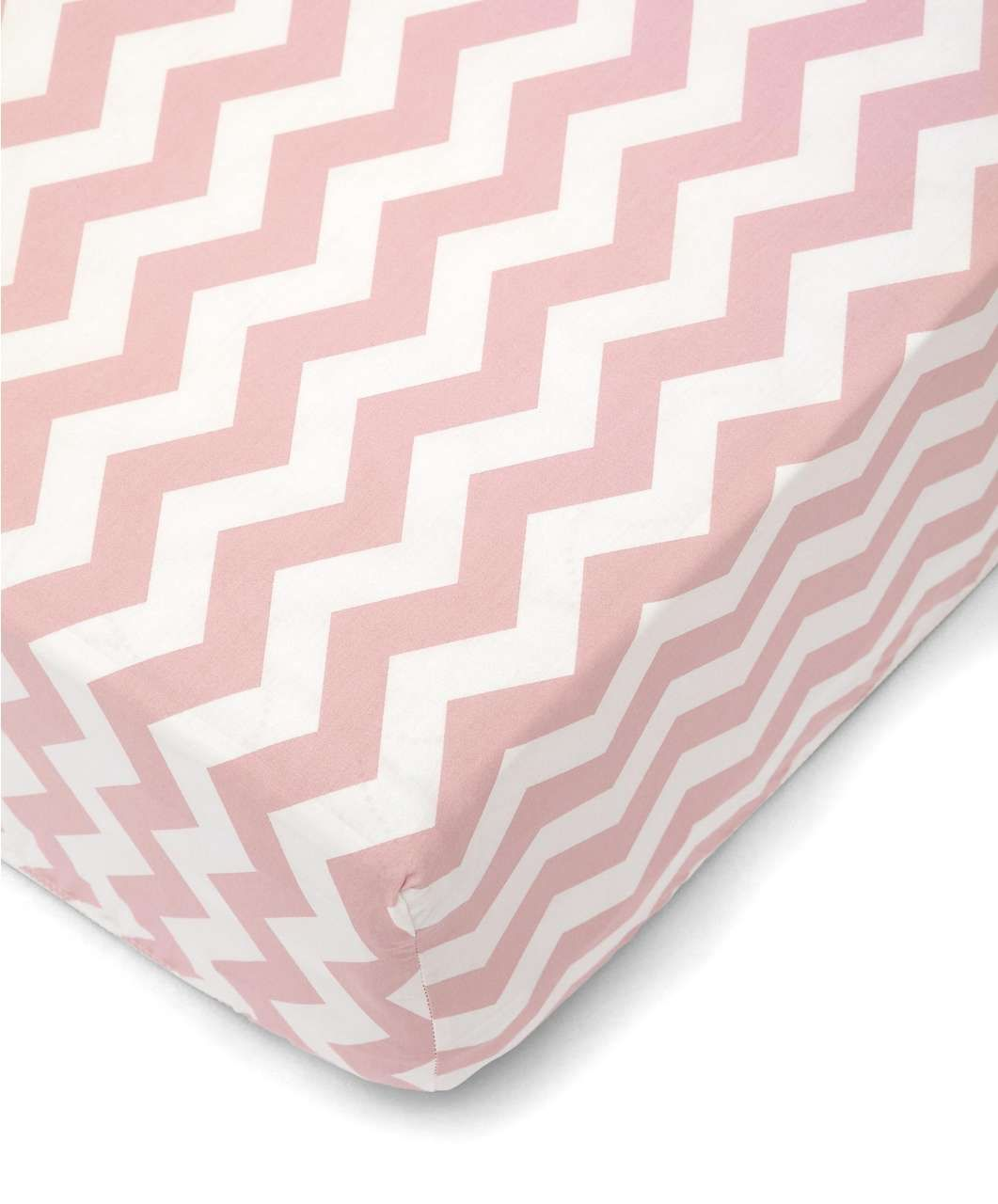 Baby Baby · Patternology (Bird)   Cotbed Fitted Sheet ...