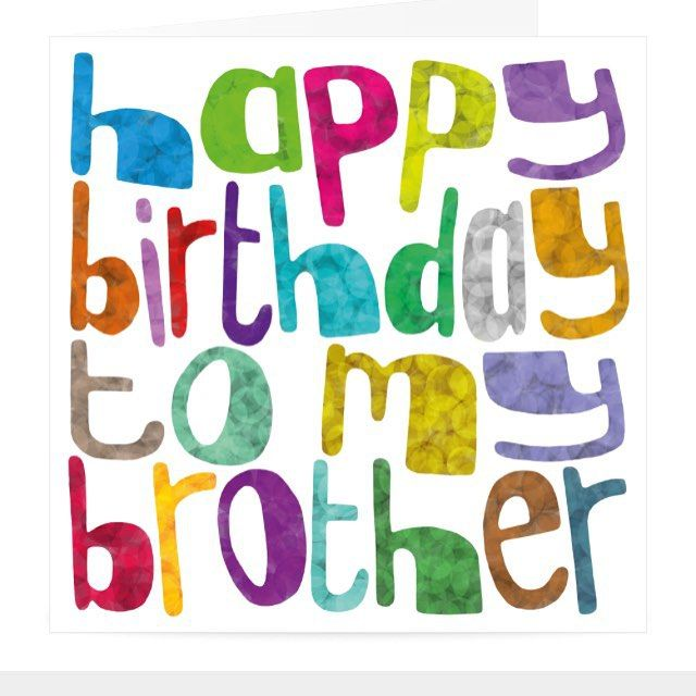 Page Not Found Birthday Wishes For Brother Happy Birthday Quotes Happy Birthday Brother