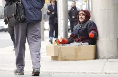 How Can We Help Poor People Helping The Homeless Poor People Poverty