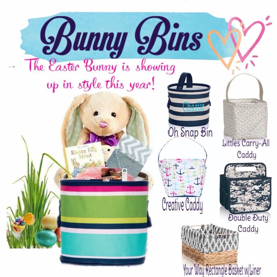 Easter thirty one bags totes pillows jewelry and more easter thirty one bags totes pillows jewelry and more organization and negle Gallery