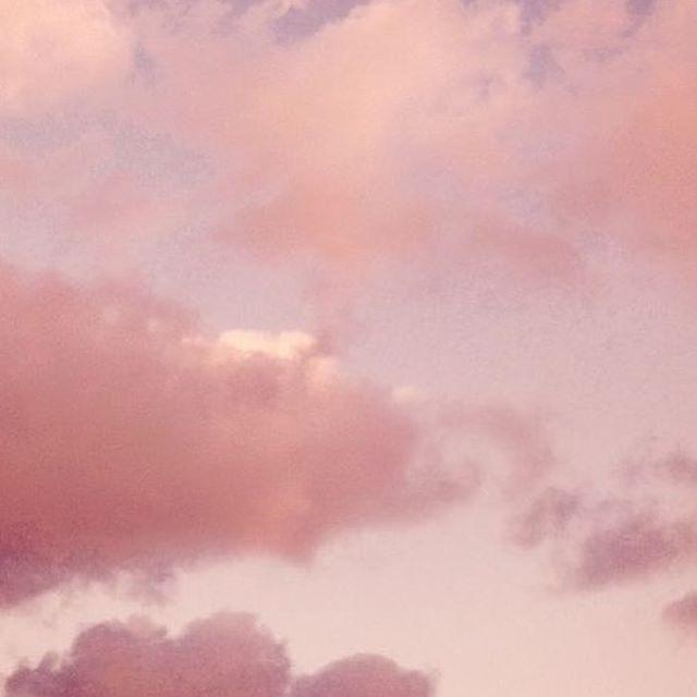 Epingle Par Martine Martine Sur Pink Nuage Rose Esthetique Rose Fond D Ecran Nuage