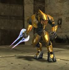 Halo 2 Games Free Download Full Verions