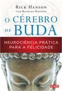 CEREBRO DE BUDA, O | Livraria Cultura