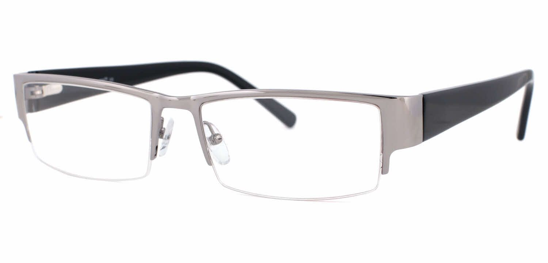 XXL Gator Eyeglasses | Free Shipping | Darrin\'s/Red / RX/Frame\'s ...