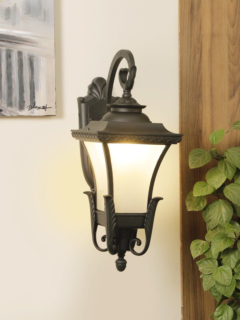 Belmont Traditional Wall Lighting Wall Lights Outdoor Wall Lighting