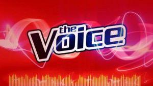 Voice_title_web