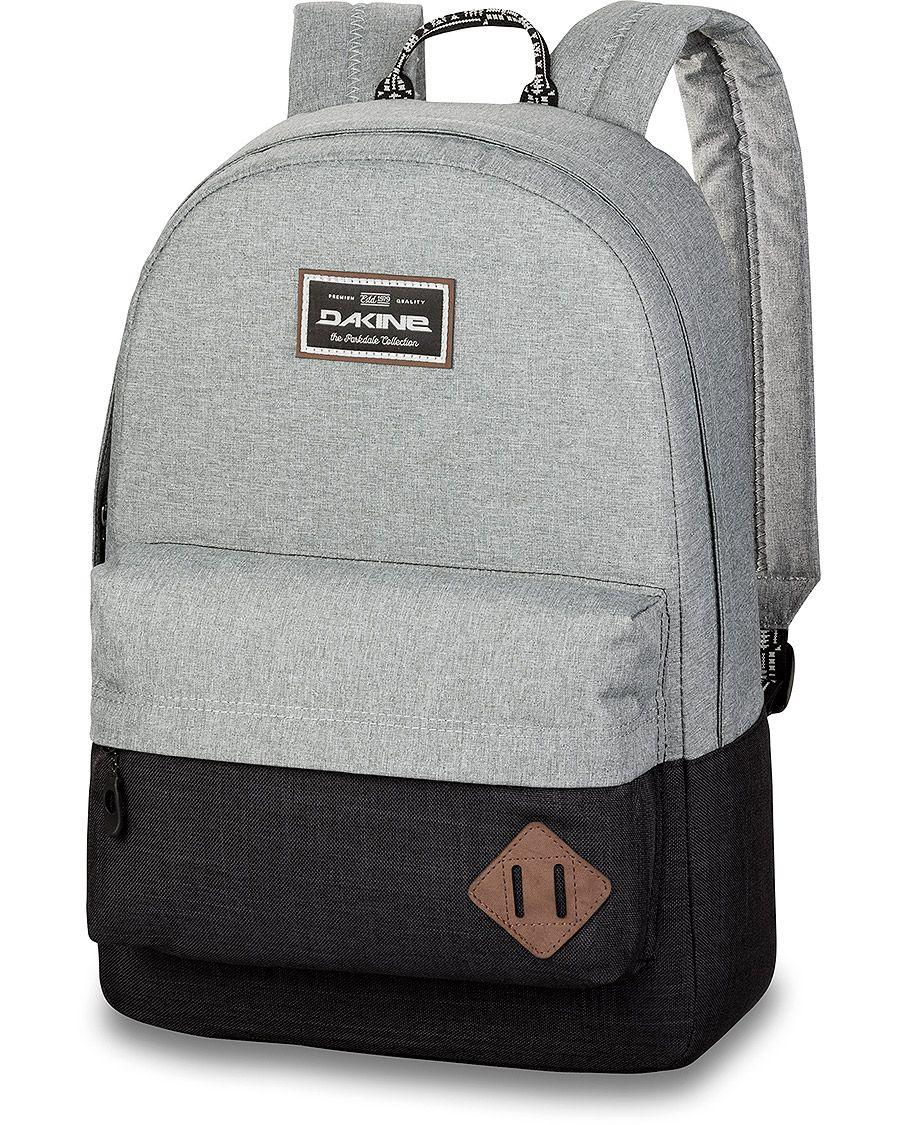 Dakine Backpacks Canada Click Backpacks