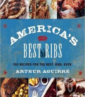 Americas best ribs 100 recipes for the best ribs ever pdf americas best ribs 100 recipes for the best ribs ever pdf forumfinder Gallery