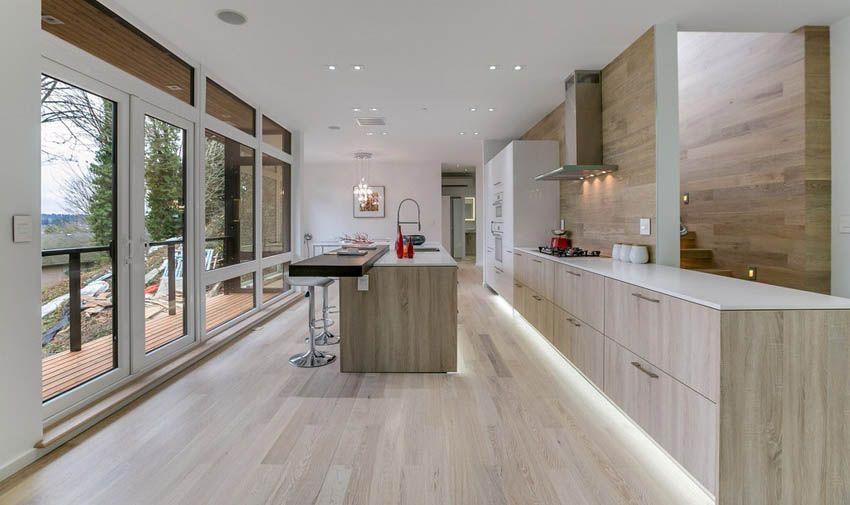 European Kitchen Cabinets Ultimate Design Guide Modern Kitchen