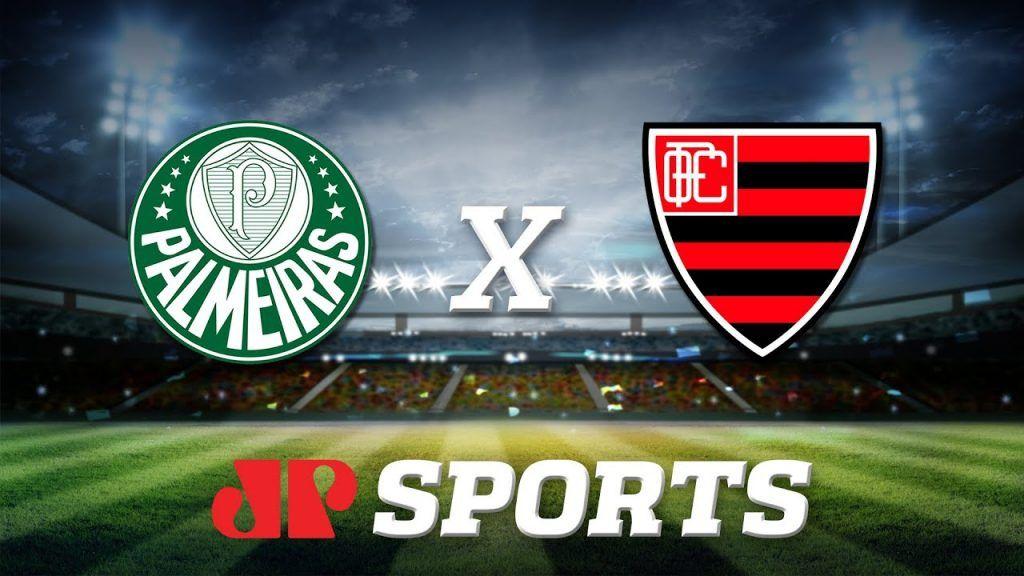 Assistir Ao Vivo Palmeiras X Oeste Futebol Online Na Tv Premiere