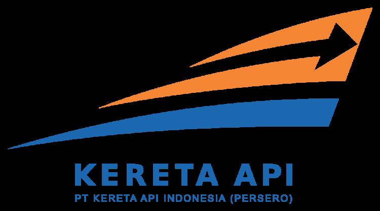 Pin Di Iklan Baris Kalimantan Barat