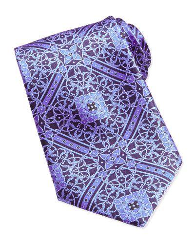 Tie by Stefano Ricci
