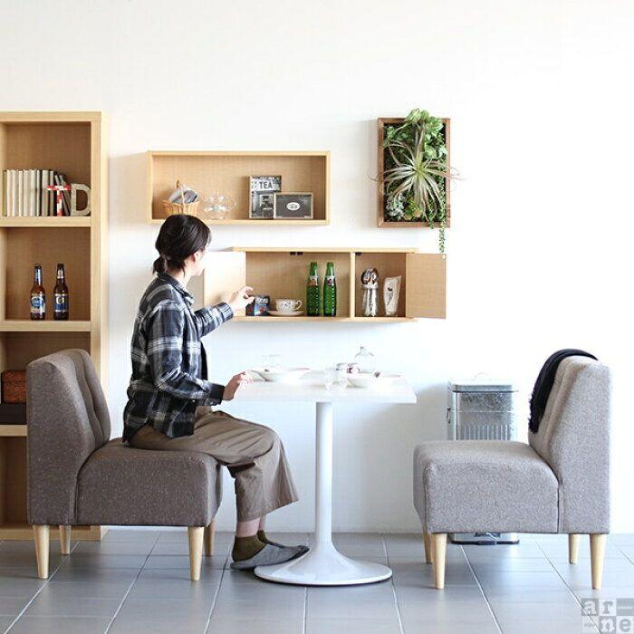 [Rakuten Ichiba]Wall-mounted shelves Racks Wall shelves Wall shells …