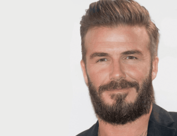 a complete guide for the 5 balanced beard looks in 2020