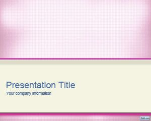 Free medical powerpoint slide template with pink background and free medical powerpoint slide template with pink background and great for healthcare and other medical related toneelgroepblik Images