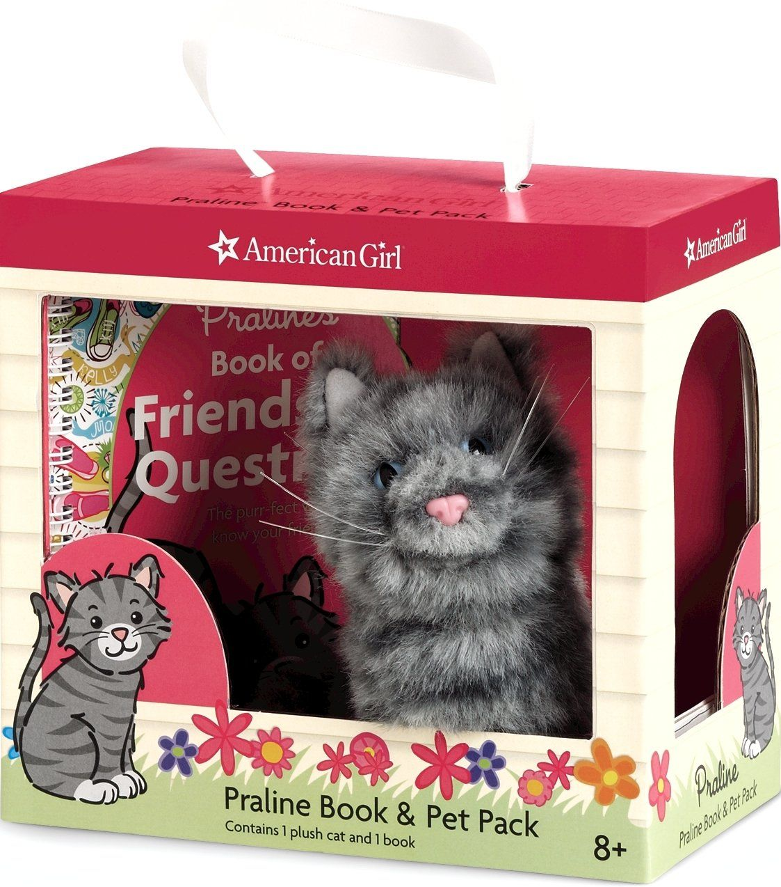 Robot Check Cats Cats And Kittens American Girl
