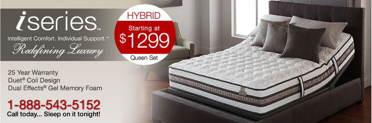 Learn More By Visiting Your Local Bedding Mart Http