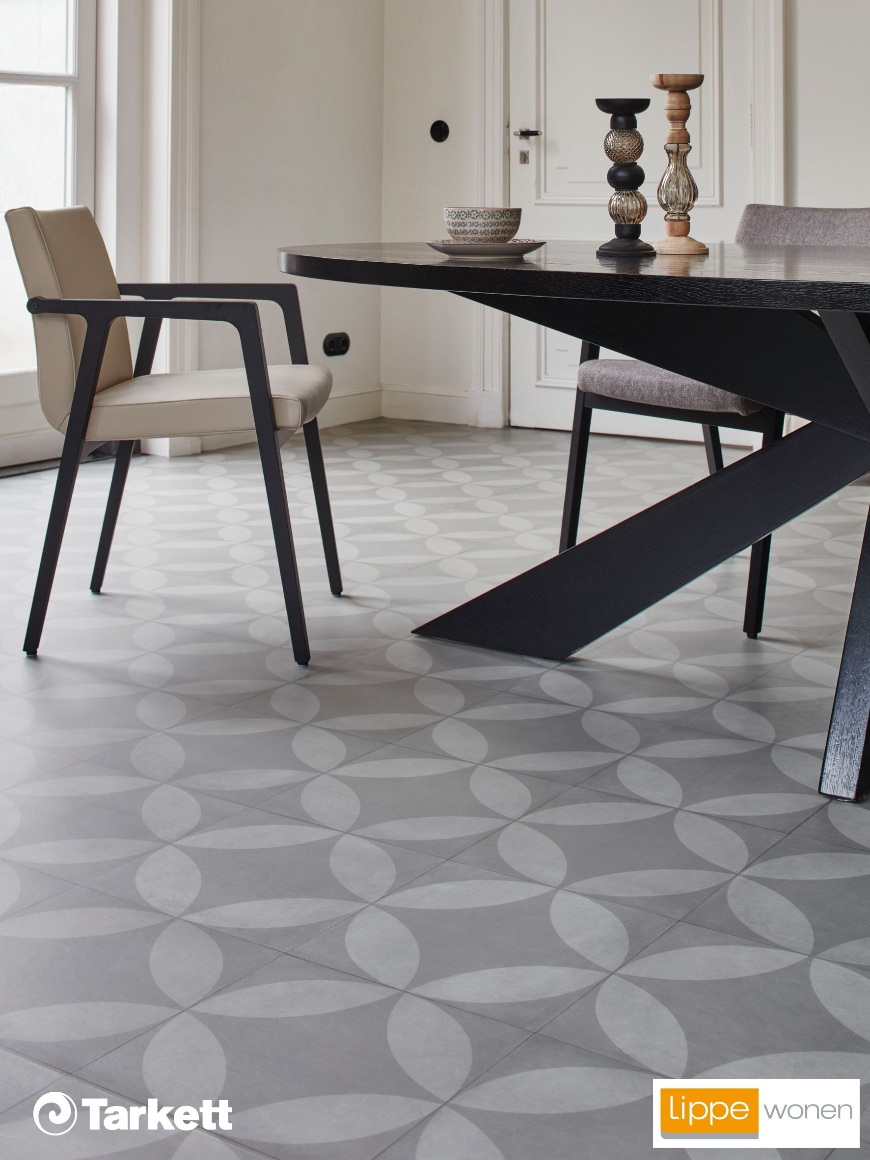 tarkett vinyl vloeren vinyl vloeren pinterest industrial