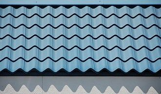 Met Tile Metal Roof Tiles Metal Roof Tiles Metal Roof