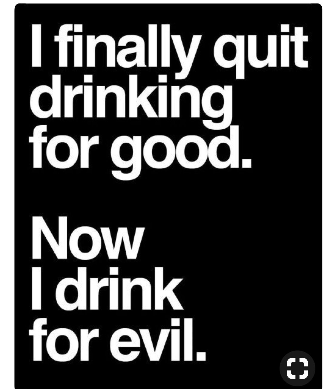 Pin By Anupkumar Dhuri On Dj Zaney Funny Quotes Alcohol Quotes Drinking Quotes