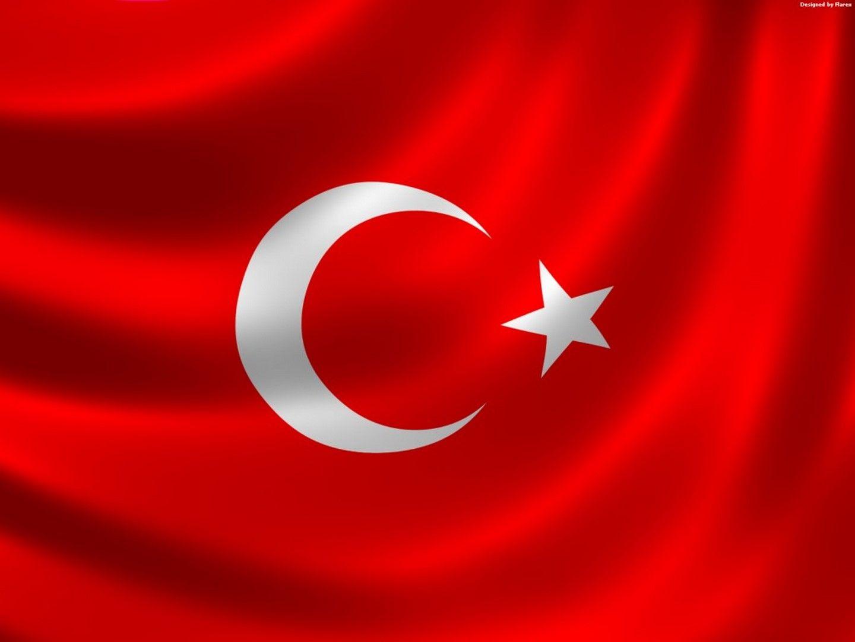 Turk Bayraklari Arka Plan Resimleri Bayrak Resim Arkaplan Tasarimlari
